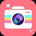 Beauty Camera Plus - Sweet Camera & Face Selfie icon