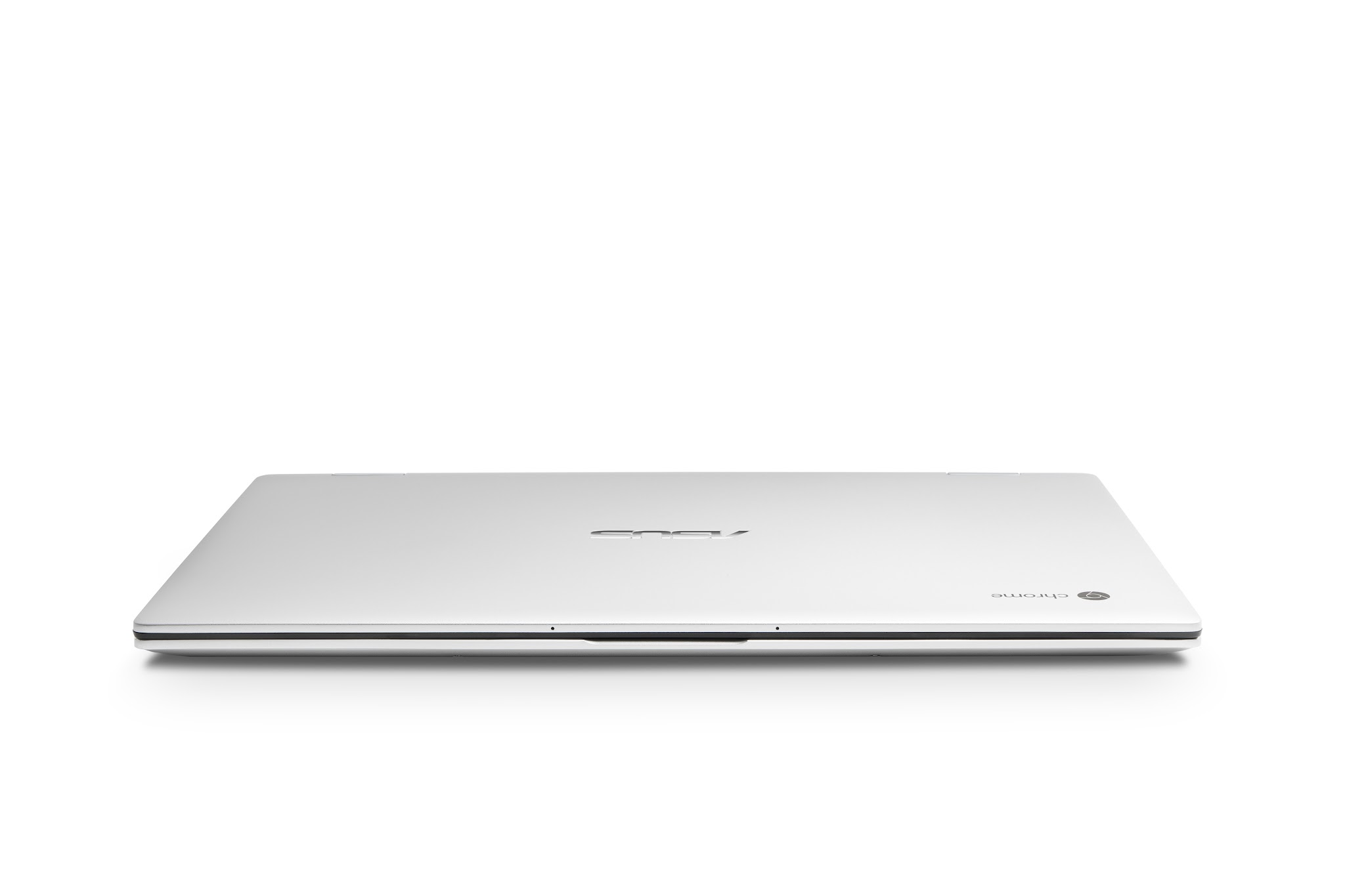Chromebook ASUS Flip C434 - photo 15
