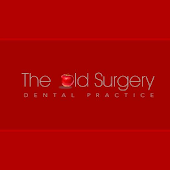 The Old Surgery
