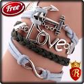 Bracelet Design icon