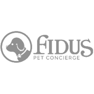 Fidus Pet Concierge