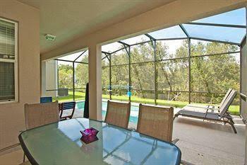 Paradise Palms Resort by Florida Scandinavian