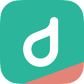DANBI-learn to write korean