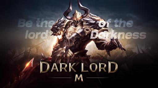 Dark Lord M screenshots 1