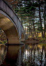 Photo: Bridge - Hudson, MA