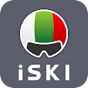 iSKI Bulgaria icon