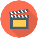 Top Movies - Rated & Sorted movies icon