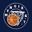Mungia ST icon