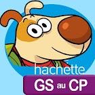 Révisions de la GS au CP icon