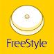 FreeStyle LibreLink - SE