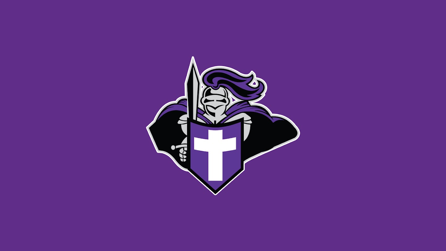 Watch Holy Cross Crusaders football live