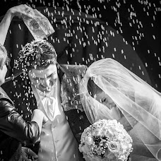 Wedding photographer Fiorenzo Piracci (fiorenzopiracci). Photo of 05.03.2016