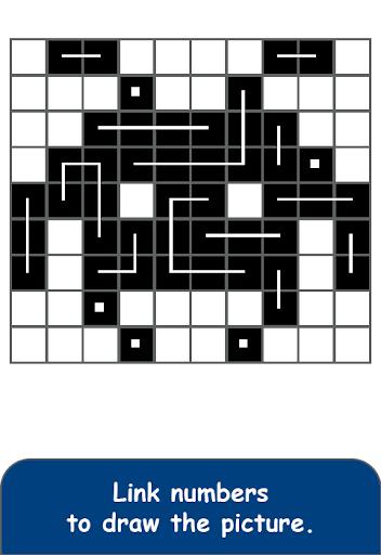 FCross Philippine puzzles apkdebit screenshots 5
