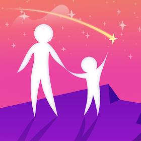 Generation Transfer - Семейная Капсула Времени