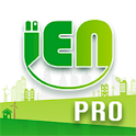 中華電信iEN智慧環境服務
