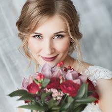 Bryllupsfotograf Aleksey Shuklin (ashuklin). Bilde av 02.03.2018