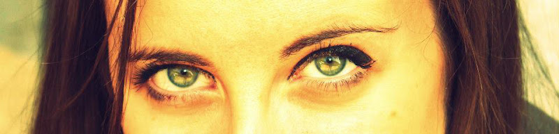 Green. di gretaB