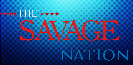 Michael Savage Podcast – Apps on Google Play