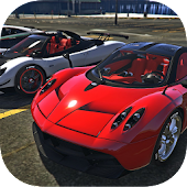 Cars of GTA 5/V Vehicle Guide