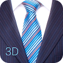 How to Tie Knots 3D - Pro icon