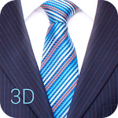 How to Tie Knots 3D - Pro