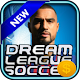 Win Soccer Dream League - Free Coin Dls