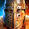 King of Avalon: Dragon War | Multiplayer Strategy icon
