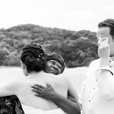 Wedding photographer Debbie Kelly (DebbieKelly). Photo of 05.01.2017