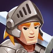 Braveland Heroes MOD APK aka APK MOD 1.27.5 (Unlimited Money)