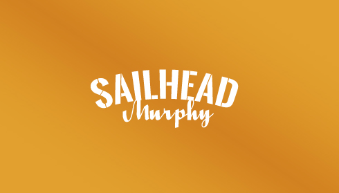 Logo of O'Sullivan Bros. Brewing Co. Sailhead Murphy