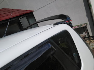 eKカスタム B11W H26 T-eassist 4WDのカスタム事例画像 3ダイヤ-LIFEさんの2018年09月14日14:59の投稿