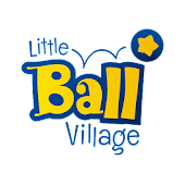 Little Ball Village