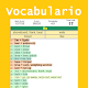 Vocab Game Spanish Espanol (game)