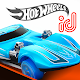 Hot Wheels id Android apk