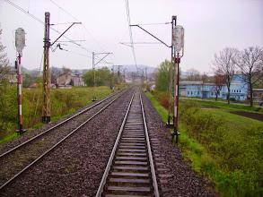 Photo: Marciszów