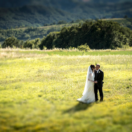 Wedding photographer Raffaele Vaccari (raffaelevaccari). Photo of 18.09.2015