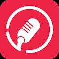 Download MUSIC_AND_AUDIO iSing Karaoke - Sing & Record APK