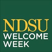 NDSU Welcome Week
