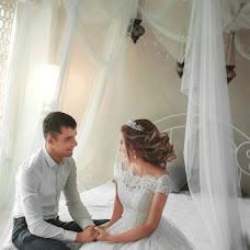 Wedding photographer Diana Varich (dianavarich). Photo of 15.11.2018