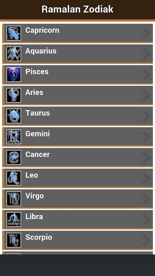 zodiak casino