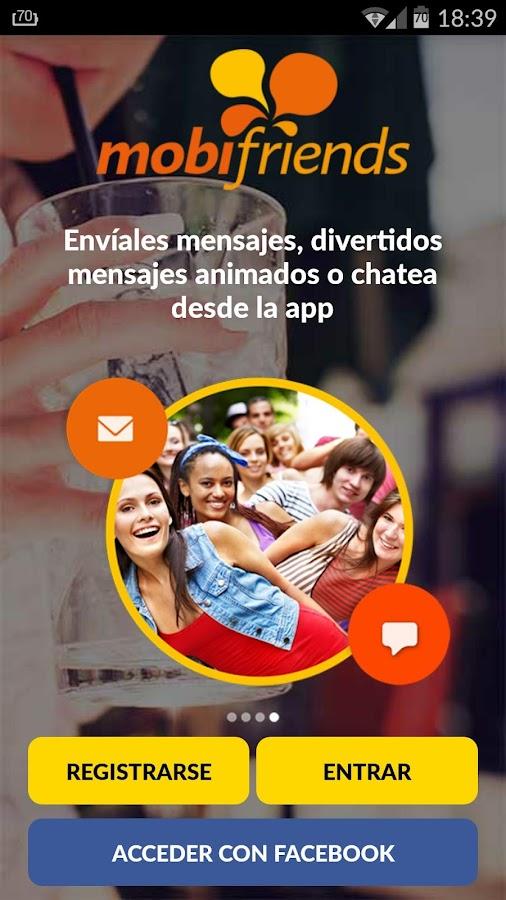 #Momentos Shakn: el lado más interesante de tu perfil