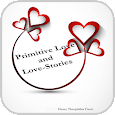 Primitive Love and Love Storie