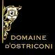 Domaine d'Ostriconi (app)