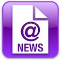 Instant News icon
