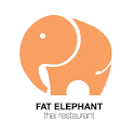 Fat Elephant Thai - Ordering App icon