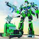 Truck Transformation Robots APK