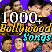 Bollywood Songs Video