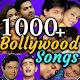 Bollywood Songs Video apk