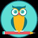 Resumaker - Resume builder app free CV maker jobs icon