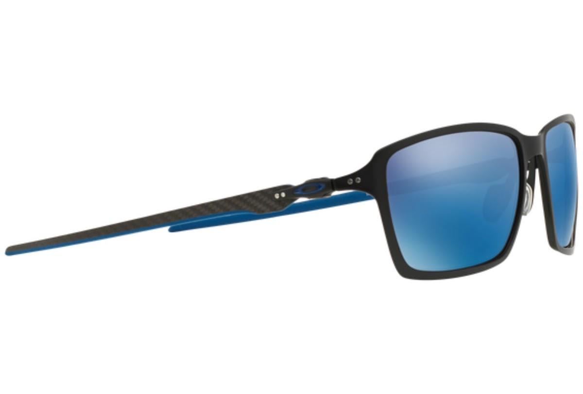 deafbb5b64c Buy Oakley Tincan Carbon OO6017 C58 601704 Sunglasses